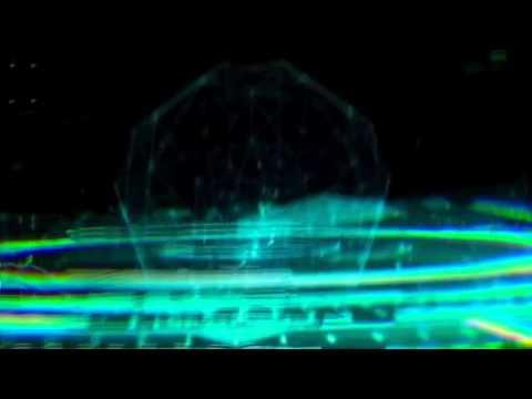 Gakusen Toshi Asterisk [ Trailer ] 2015 Anime