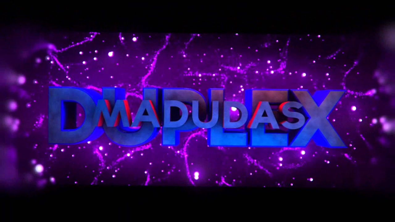 Intro duplex madudas randante 35 youtube for Watch duplex free online