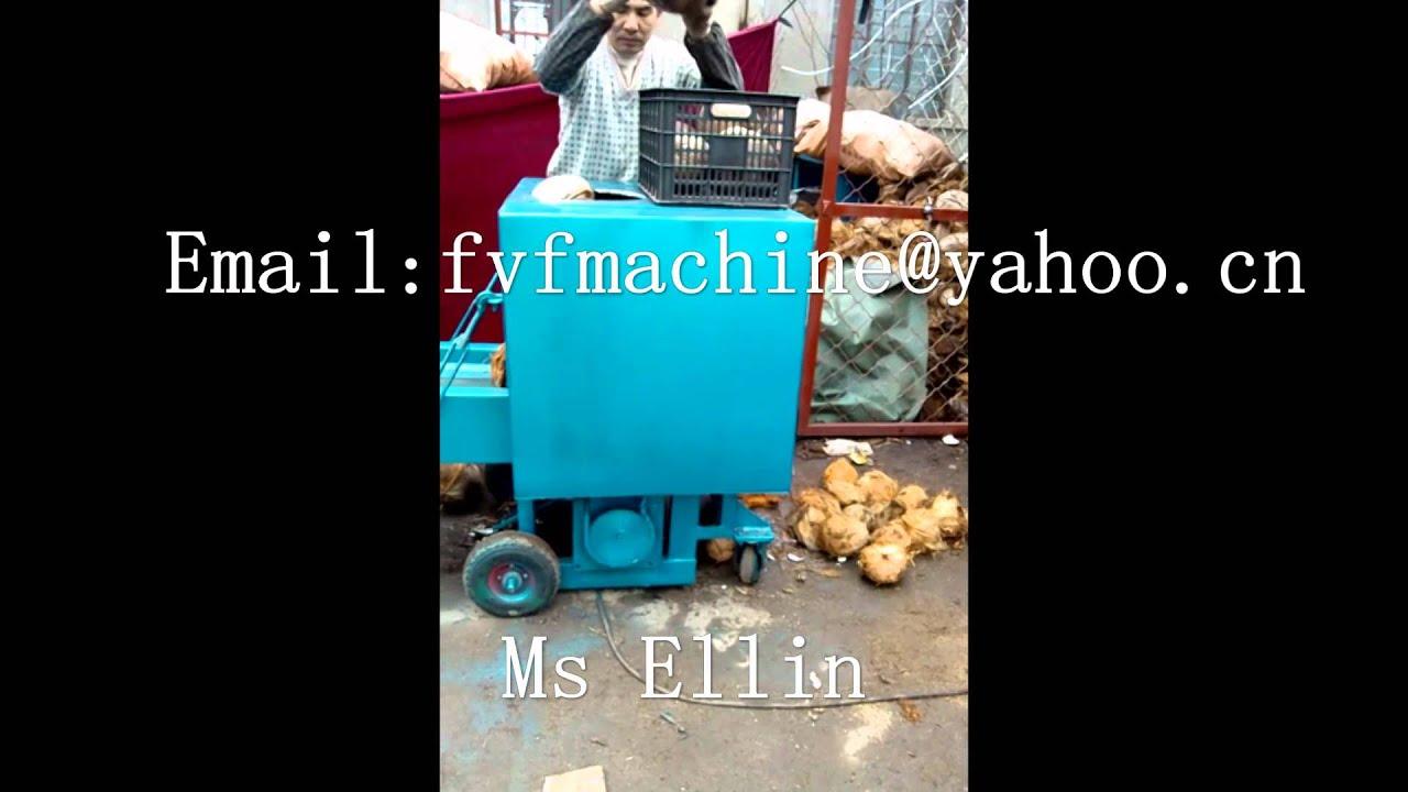 ore ida french fries: June 2014