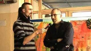 Trpaslicon 2007 - Frantisek Fuka