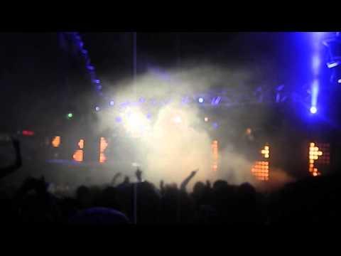 "Cazzette- ""Alcoholic"" (Trap Mix) Ultra Music Festival 2013 (15)"