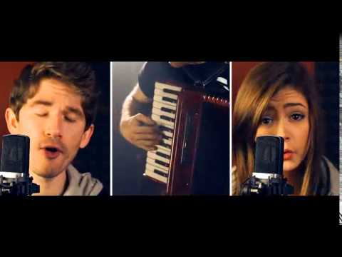 Taylor Swift   Last Kiss Boyce Avenue feat  Megan & Liz acoustic cover on iTunes