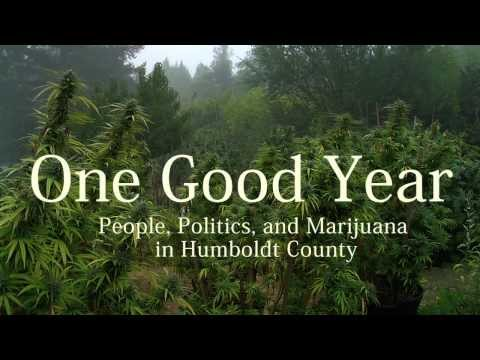 One Good Year trailer