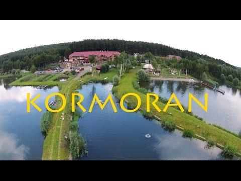 Deutscher Tourist in Rowy an der polnischen Ostsee von YouTube · Dauer:  30 Sekunden