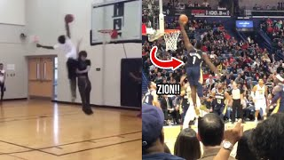 10 MINUTES OF CRAZY BASKETBALL VINES 2020