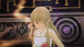 TX (PSV, JPN Voice) LQ - Asuka, Mitsuki & Rion Ryona