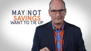 Investing In Cash: One Of The Best Ways To Achieve Guaranteed Returns