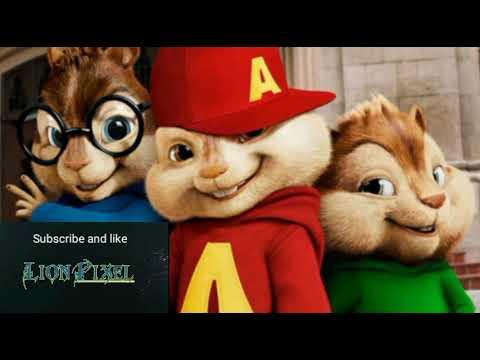 Juju-Sin boy x skerdi-Alvin