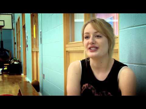 Special Educational Needs & Inclusion (SENI) at Bishop Grosseteste University