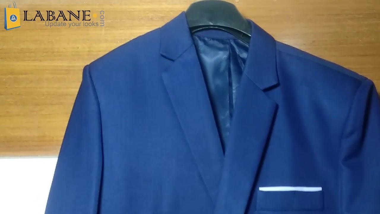[VIDEO] – Best quality blazer in bangladesh | party blazer | wedding blazer | Formal & casual blazer