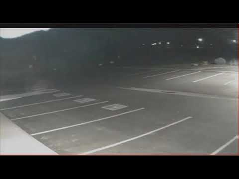 New footage: Sherri Papini surveillance video