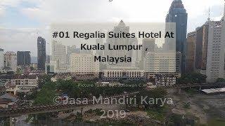 Gambar cover Jasa Promosi dan Review Hotel 2019 | Jasa Mandiri Karya 2019 | Juliawan Chandra Wijaya