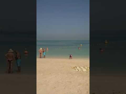 Loving the Arabian Sea 😍😍😍 ...