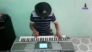 Ho Gaya Hai Tujhko Toh Pyar Piano Cover By Yogesh Bhonsle