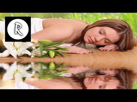 11 Hours Meditation, Yoga and SPA Music – Massage,Work,Relaxation,Sleep   New MUSIC Song Download     Mp3 Song Download