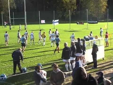 2012-10-06_Finland-Luxembourg_Rugby