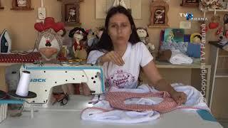 Toalha Avental bebê – Hora do banho