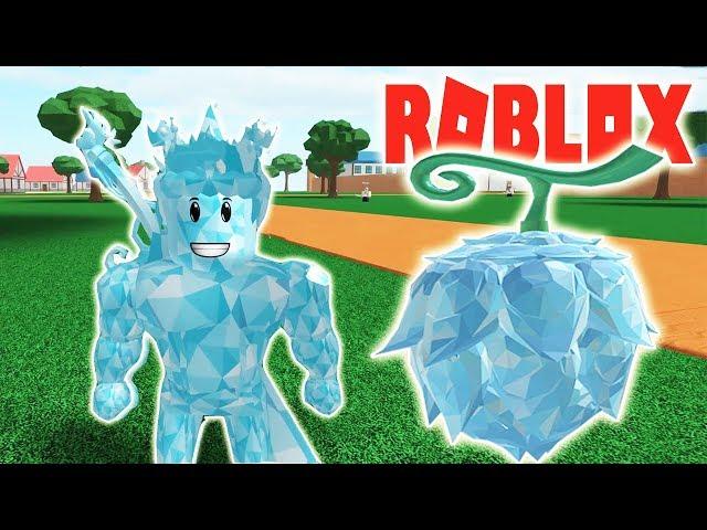 Roblox - Người Kim Cương Trái Ác Quỷ DIAMOND Và Tam Kiếm Sandai Kitetsu - One Piece Grand Trial
