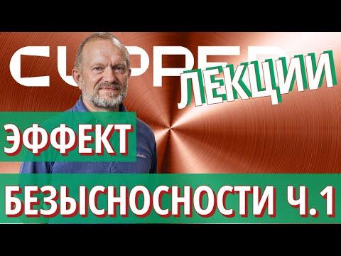С.М.Мамыкин - физико-химические основы феномена безызносности