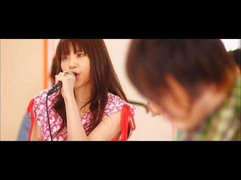 いきものがかり 『ハルウタ』Music Video