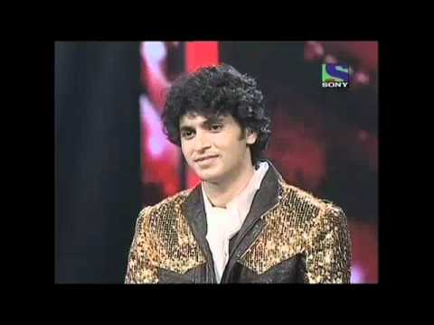X Factor India - X Factor India Season-1 Episode 20 - Full Episode - 22nd July, 2011