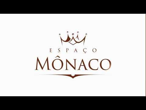 Espaço Mônaco