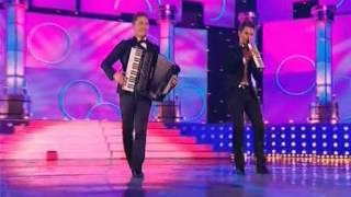 Карнавальная ночь - Братья Бондаренко