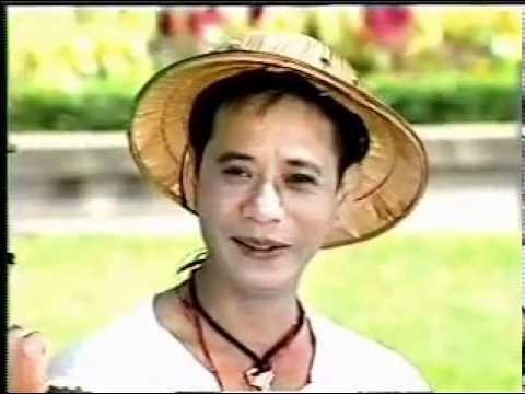 Bao Chung   Banh bu tooc 1