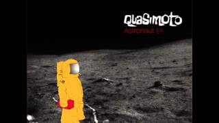 Lord Quas-Lonely Piano (Astronaut EP)
