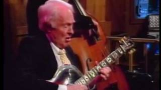 Herb Ellis - It Might As Well Be Spring (Best of Veojam.com)