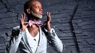 Tourner la manivelle - Willy William