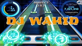 Style Trumpets DJ WAHID BEAT MP3