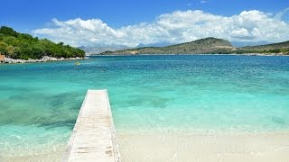 Top 10 Amazing Unknown Beaches