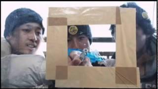 第33回PFF(ぴあフィルムフェスティバル) 「PFFアワード2011」入選作品...