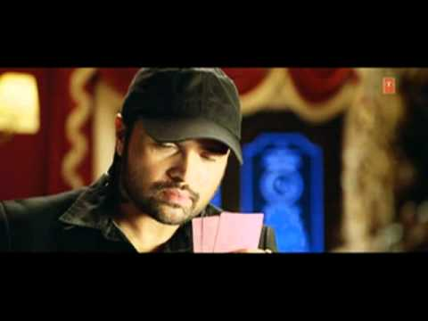 Mehbooba Full Sg Film  Aap Kaa Surroor  The Movie  The Real Luv Story