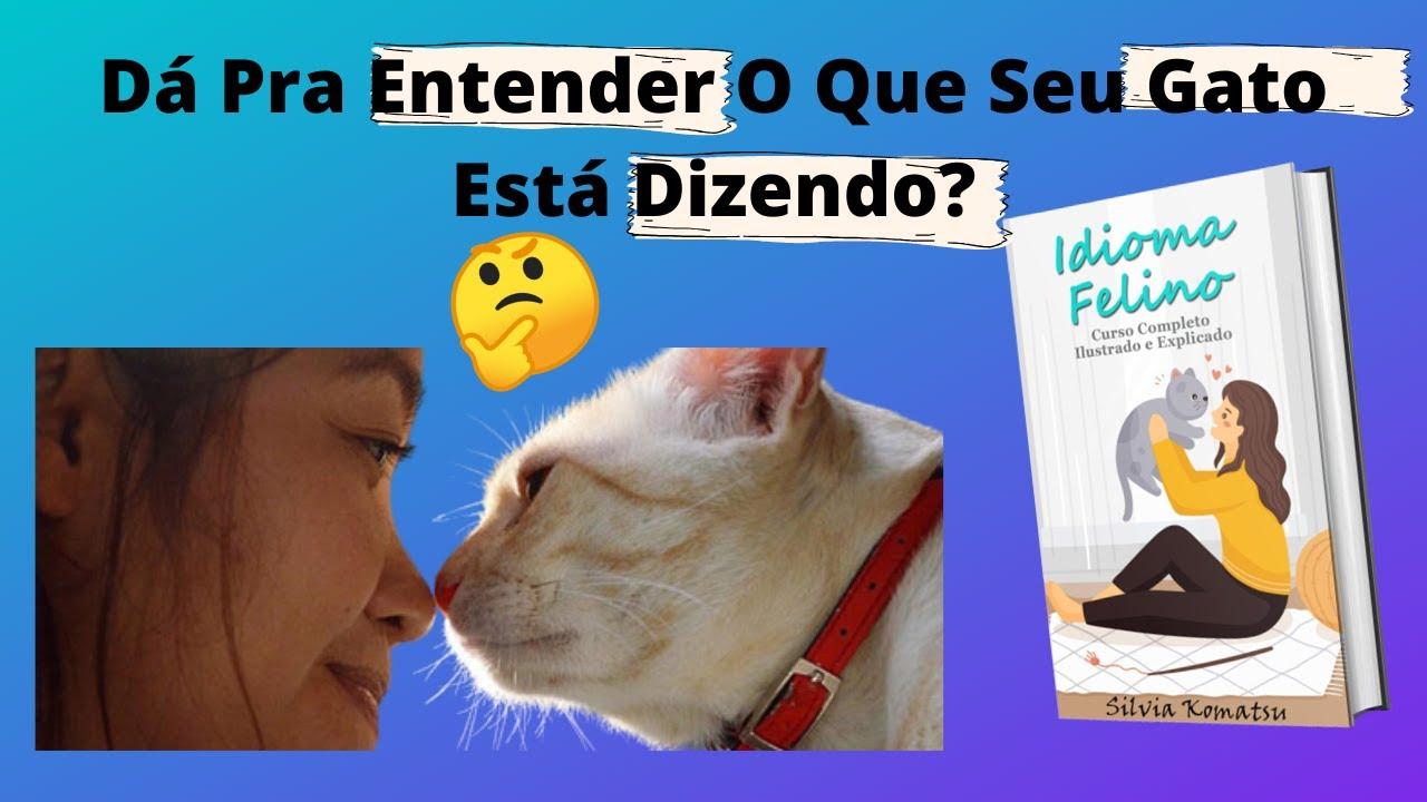 idioma felino pdf download
