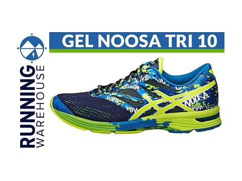 asics-gel-noosa-tri-10-for-men