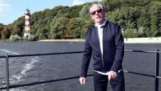 Helle Hamburg - Unser Nordsong - OFFIZIELLES VIDEO -