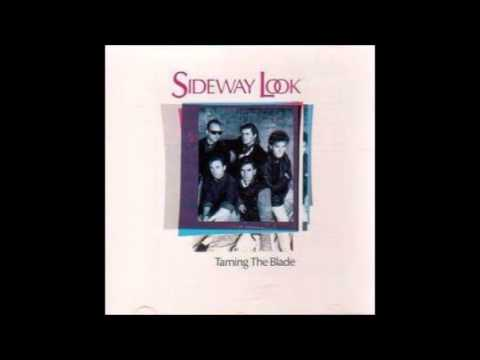 Sideway look Unlock -- The Capital