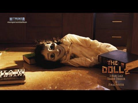 the-doll-2-~-film-hantu-terbaru-indonesia