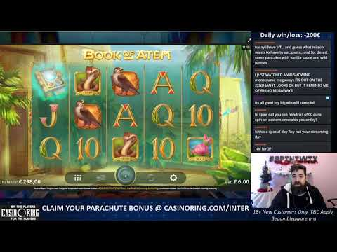 Wednesday  !js In Chat For A New Casino X-mas 1000€ Giveaway !impress In Chat. Post Your Highlight