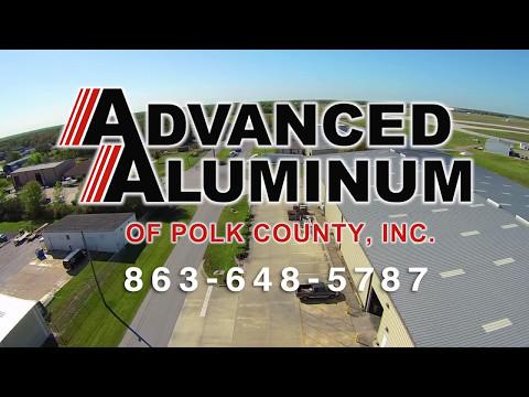 Metal Roofing Material - Fabrication - Metal Roofing & Siding Panels - Florida - Georgia
