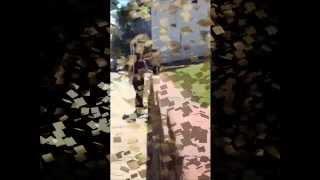 Sheryl Crow - Sweet Child of Mine remix (Ramon 2014)