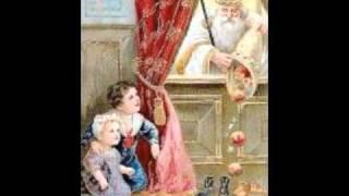Sinterklaas Wie Kent Hem Niet--Het Goede Doel--