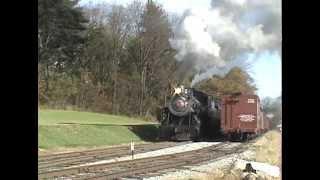 Kids Love Trains!!!