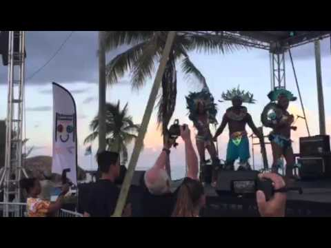 Goombay Bahamas