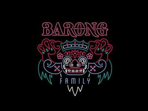 DIRTY BEAT Vol. - 6 (BARONG FAMILY SHORT MIX 2018) [DJ BEAT]