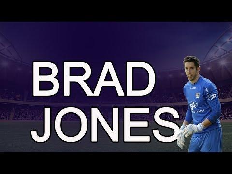 Brad Jones | Best Saves | 2015/16 | Welcome to Feyenoord