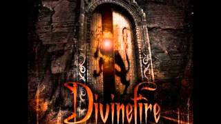 Watch Divinefire Unchain My Soul video