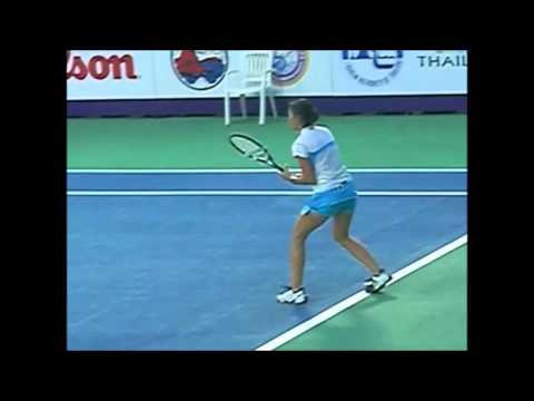 how to hit harder in pickleball